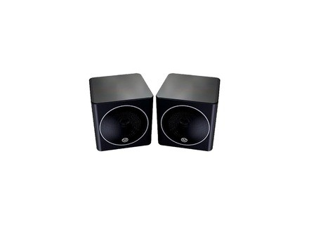 Monitor Audio Radius R45HD