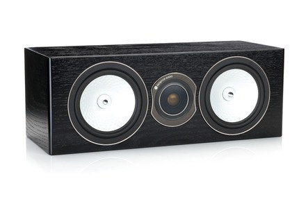 Monitor Audio RXLCR