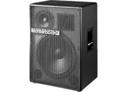 Montarbo 315