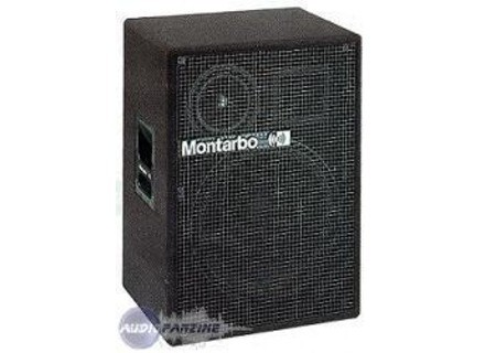 Montarbo 315A