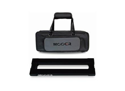 Mooer Stomplate Mini PB-05