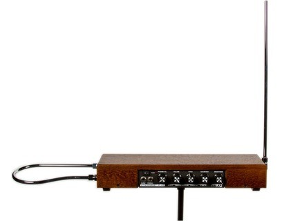 Moog Music Etherwave Theremin Standard