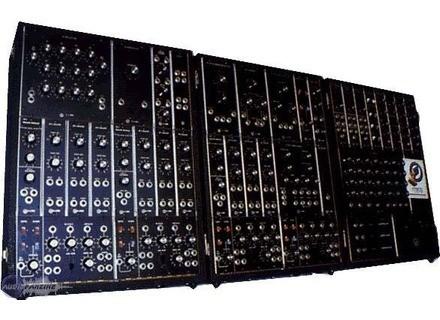 Moog Music IIIP