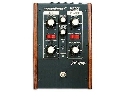 Moog Music MF-103 12-Stage Phaser