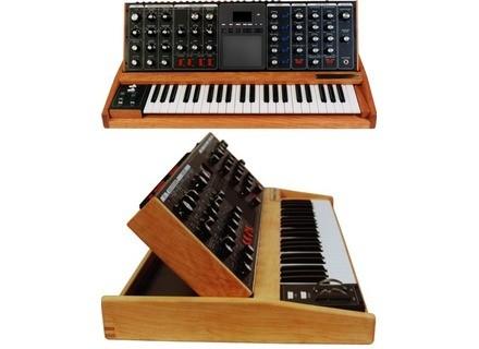 Moog Music Minimoog Voyager