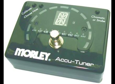 Morley AC-1 - Accu-Tuner