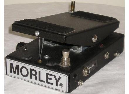 Morley Compact