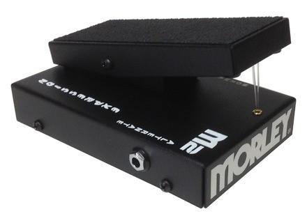 Morley M2 Mini Expression Pedal