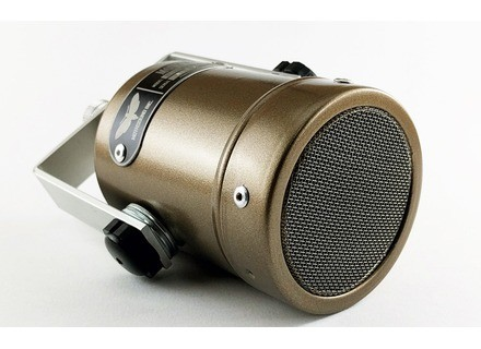 Moth Sound Moth Mic STD