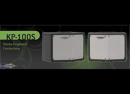 Motion Sound KP-100S