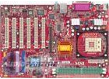 MSI 6580 845PE NEO-L