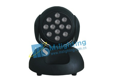 Mslighting MH LED 36F/36G/36E