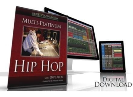 Multi-Platinum Hip Hop Mixing