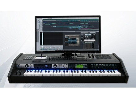 Music Computing KAMI XL Windows