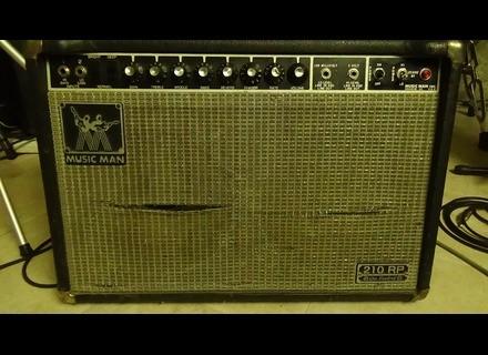 Music Man 210 RP One Hundred