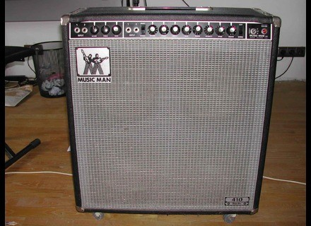 Music Man 410 Sixty-five