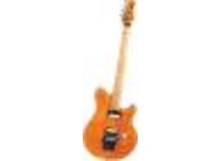 Music Man Axis M300