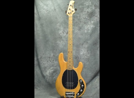 Music Man Stingray 3 Eq (1998)