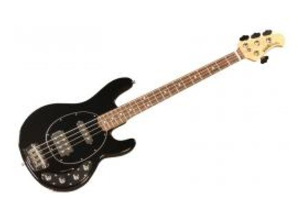 Music Man StingRay 4 HS