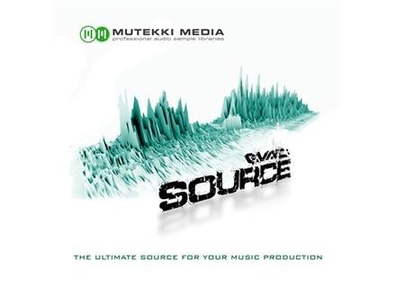 Mutekki Media Source