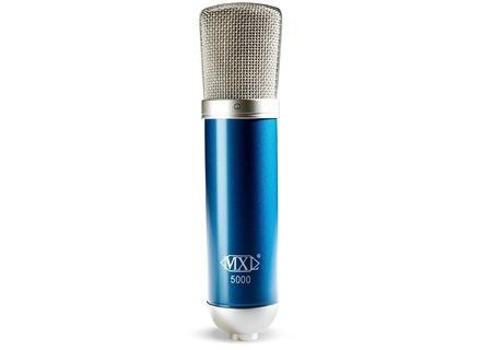 MXL 5000