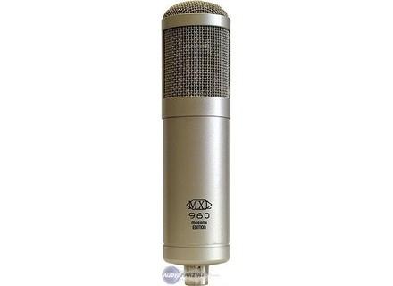 MXL 960