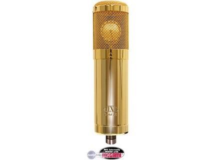 MXL Gold 35