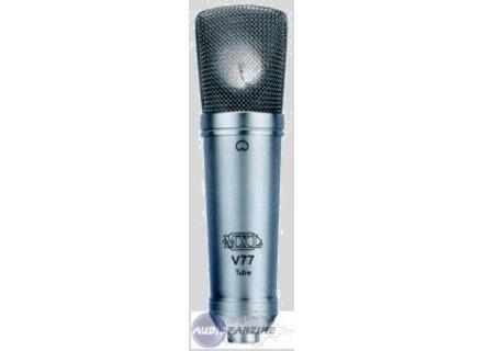 MXL V77S