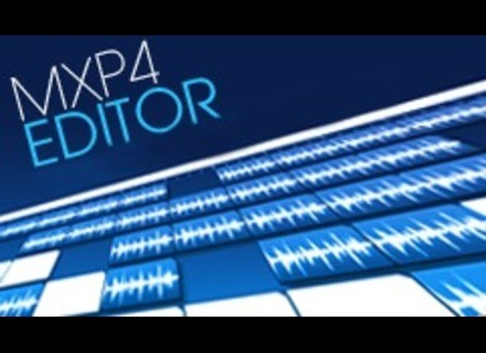 MXP4 MAX IT