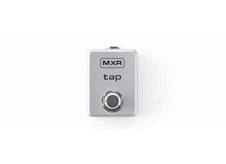 MXR M199 Tap Tempo