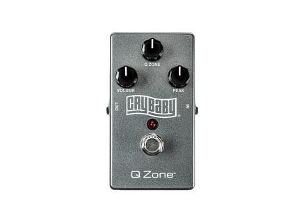 MXR Q-Zone