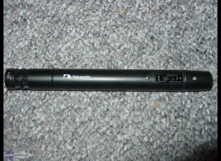 Nakamichi CM-100