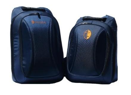 Namba Gear Big Namba Studio Backpack
