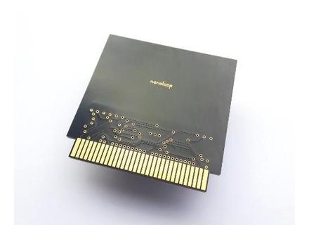 Nanoloop Nanoloop 1.7