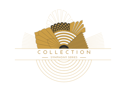 Native Instruments Symphony Series - Collection