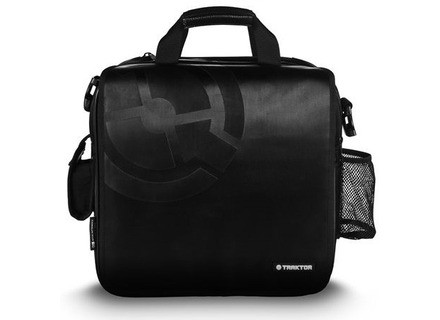 Native Instruments Traktor Bag