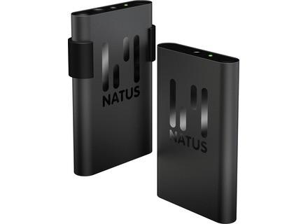 Natus One