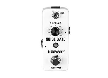 Neewer Noise Gate