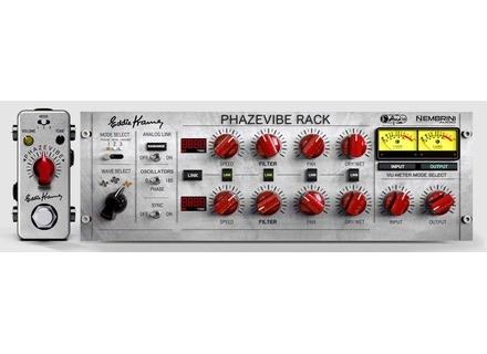 Nembrini Audio Phazevibe Bundle