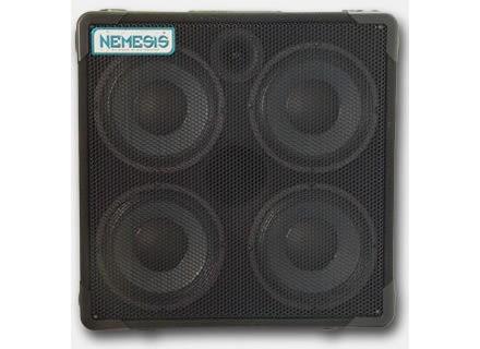 Nemesis (by Eden) NC410