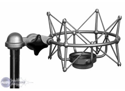 Neumann EA 1