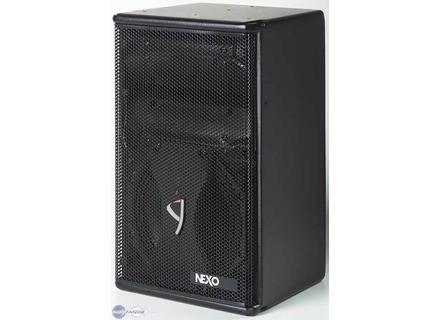 Nexo Geo S805