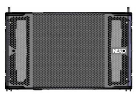 Nexo STM M46