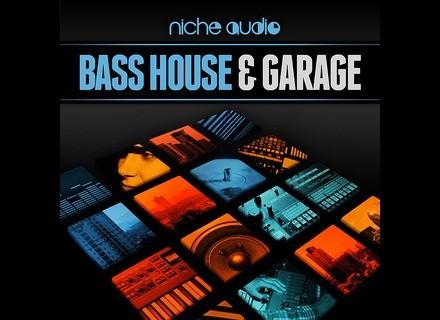 Niche Audio Deep and Jackin Garage