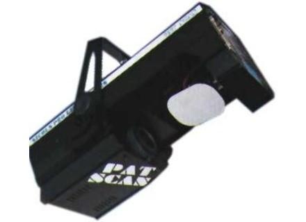 Nicols joe scan 250