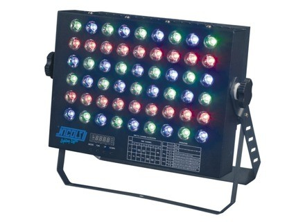 Nicols Led Panel