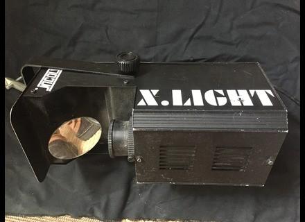 Nicols X.LIGHT