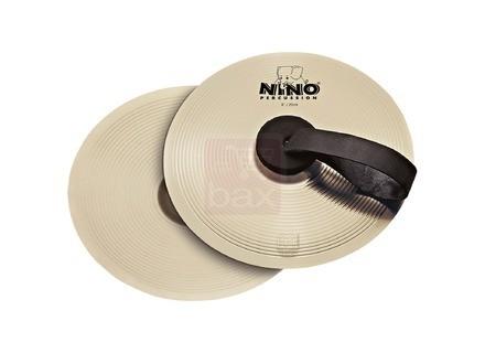 Nino Percussion NINONS20