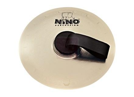 Nino Percussion NINONS305