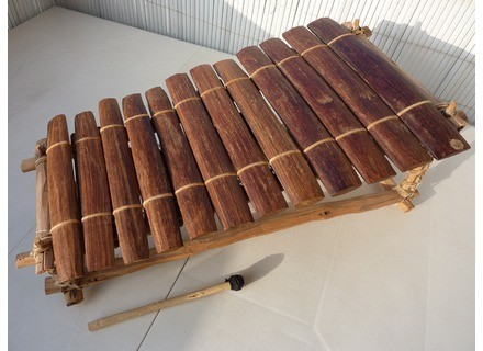 No Name Balafon